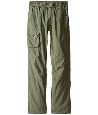 Columbia Kids Silver Ridge Pull-On Pants (Little Kids/Big Kids)