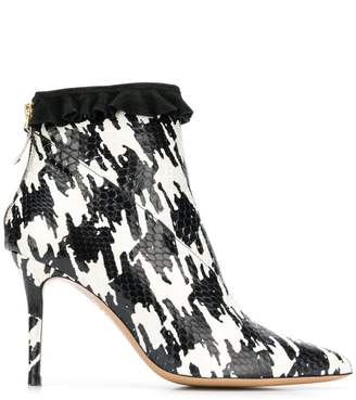 Jerome Dreyfuss Suzy ankle boots