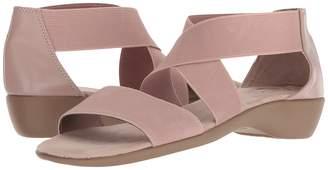 LifeStride Tellie Women's Shoes