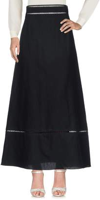 Isabel Marant Long skirts - Item 35368119AQ