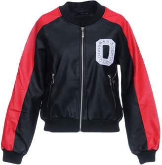 Odi Et Amo Jackets