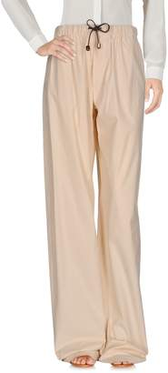 DSQUARED2 Casual pants - Item 13090032