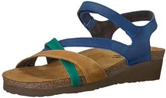 Naot Footwear Sophia