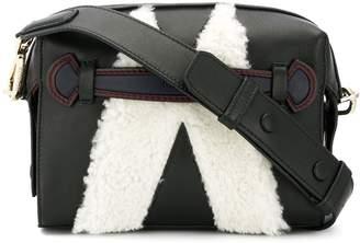 Moncler Wollow bag