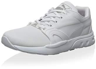 Puma Women's Xt S Lace Up Sneaker