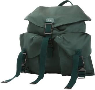 N°21 Ndegree21 Backpacks & Fanny packs
