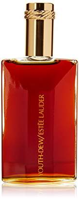 Estee Lauder Youth Dew by Bath Oil