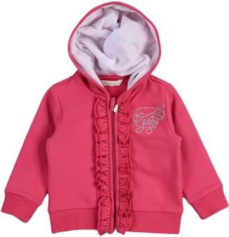 GUESS Sweatshirts - Item 12225090GL