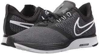 Nike Zoom Strike Women's Shoes