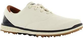 Skechers Women's Go Golf Elite Canvas Golf Shoe