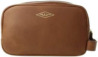Rag & Bone Hampshire Dopp Kit Handbags
