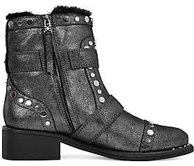 61d6f9a80 Sam Edelman Rubber Sole Women s Boots - ShopStyle