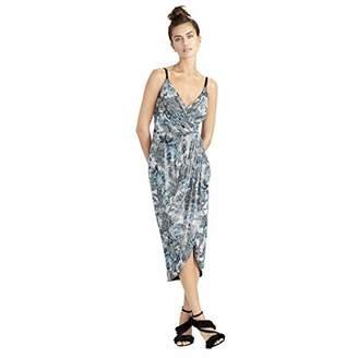 Rachel Roy Women's Faye Dress
