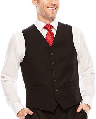 STAFFORD Stafford Travel Suit Vest - Classic