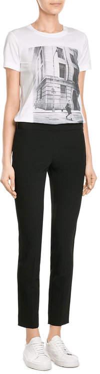 DKNYDKNY Cropped Pants
