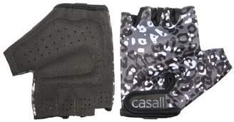 Casall EXERCISE GLOVE STYLE WMNS Fitness