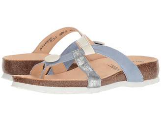 Think! Julia Damen - 82334 Women's Sandals