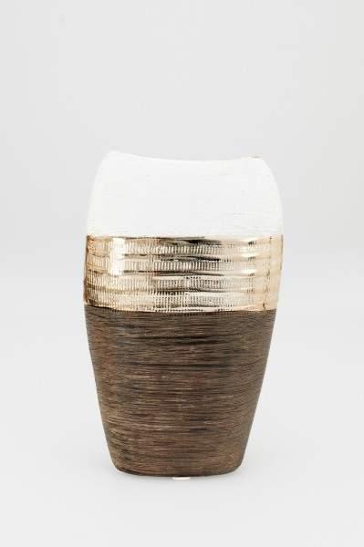HTI-Line Helena M Vase