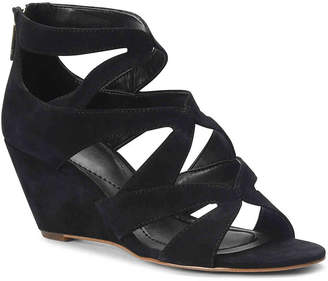 Isola Filisha Wedge Sandal - Women's