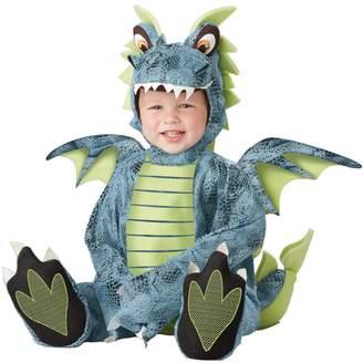 California Costumes Men's Darling Dragon Infant