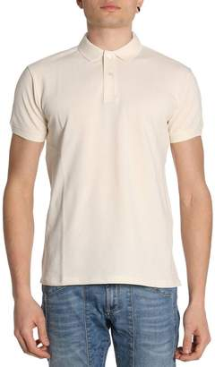 Invicta T-shirt T-shirt Men