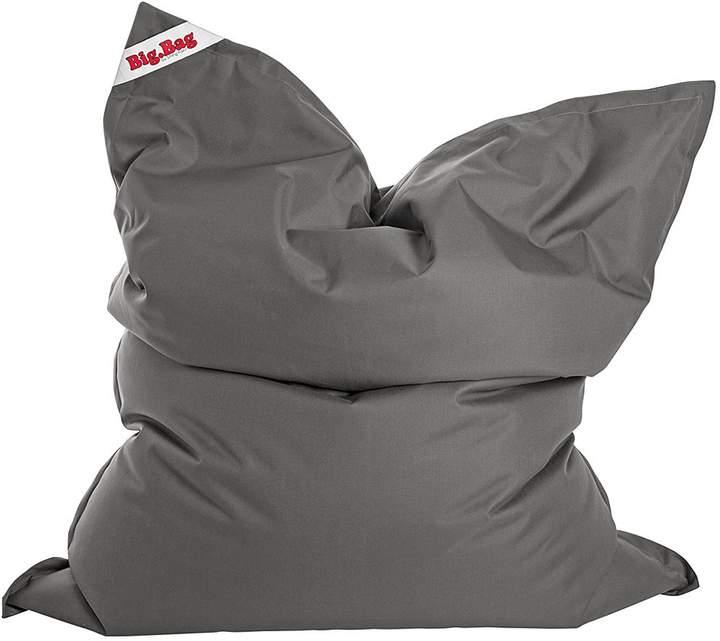 SITTING POINT Sitzsack Brava BIG BAG