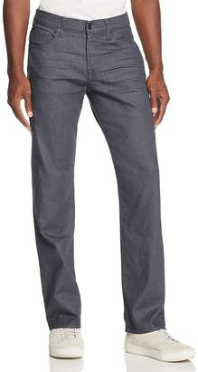 7 For All Mankind Austyn Relaxed Fit Jeans in Grey