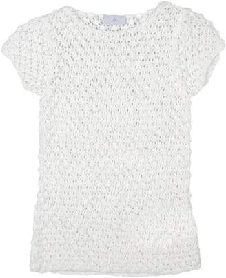 Peuterey Dresses - Item 34832170OS
