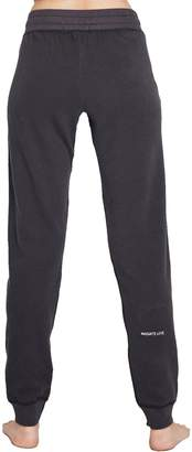 Spiritual Gangster Radiate Love Muse Pant-S Womens Active Workout Pant