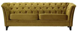 Bungalow Rose Koontz Sofa