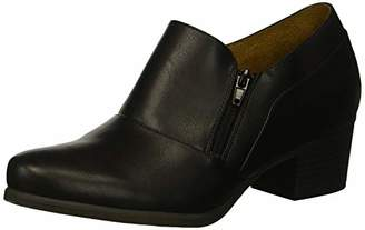 Naturalizer Women's Charleen Ankle Boot