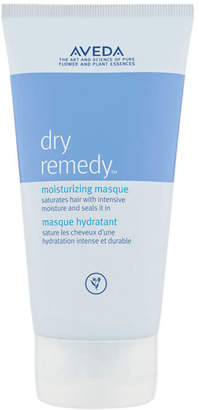 Aveda Dry Remedy Moisturising Masque