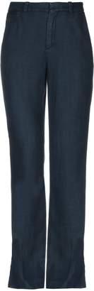 Drykorn Denim pants - Item 42693924XE
