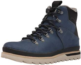 Volcom Men's Outlander Boot Winter