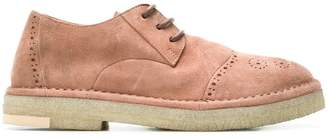 Marsèll lace-up oxford shoes