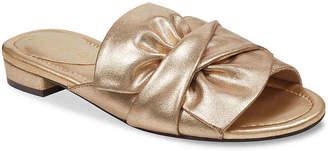Unisa Kedrick Sandal - Women's