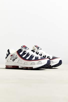 Fila Silva Sneaker