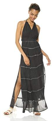 Young Fabulous & Broke Women's Babita Maxi