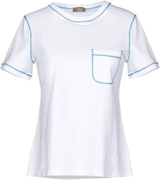 Altea T-shirts