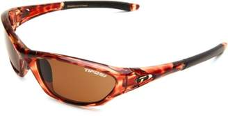 Tifosi Optics Core 0200501050 Polarized Wrap Sunglasses