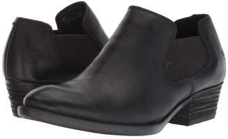 Børn Dallia Women's Pull-on Boots
