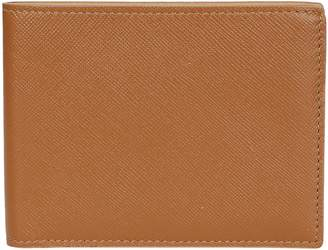 Common Projects Billfold Wallet