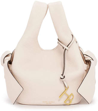 Henri Bendel Windsor Mini Top Handle Bag