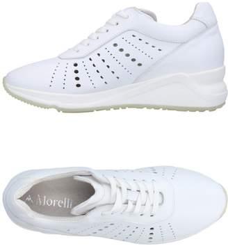 Andrea Morelli Low-tops & sneakers - Item 11388087