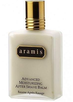 Aramis By Aftershave 4 Oz