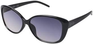 a7d7a0e61f Jessica Simpson Sunglasses For Women - ShopStyle Canada