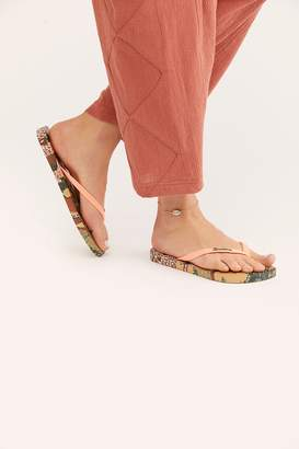 9b5034e9a05 Ipanema Sandals For Women - ShopStyle UK