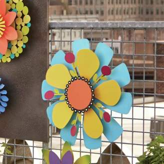 Studio M Flower Spinner
