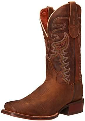 Dan Post Men's Duncan Western Boot