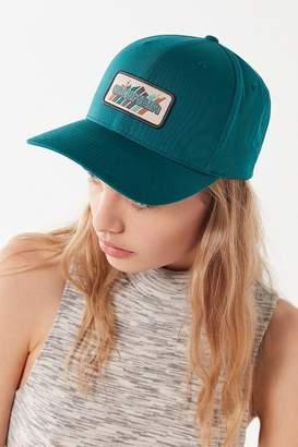 Columbia Trail Essential Snapback Hat 7c95776c642b9